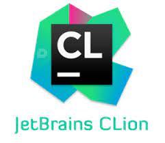 CLion 2021.1.0 Crack & Activation Code Free Download Letest Version