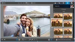 Inpixio Photo Clip 10.4 Professional Crack Activation Code Full Download