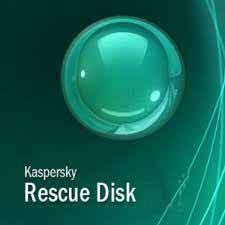 Kaspersky Rescue Disk Crack 2021 & Serial Key Full Download Letest