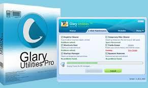 Glary Tracks Eraser 5.0.1.202 Crack & License Key Full Download Letest Version