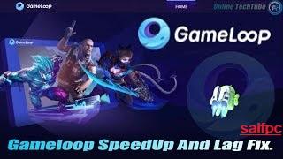 GameLoop 3.3 Crack + Serial Key Free Download Letest Version