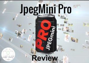 JPEGmini Pro 3.1.0.2 Crack + Serial Number Letest Version