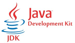 Java SE Development Kit + Crack Activation Key Letest Version