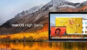 macOS High Sierra 10.13.6 Crack+ Keygen Key Letest Download