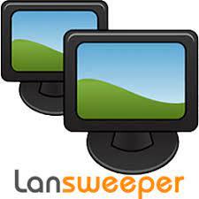 Lansweeper 8.2.130.4 Crack & Keygen Key Letest Version 2021
