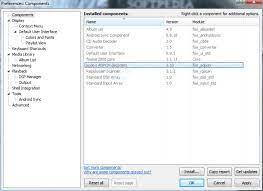 Foobar2000 1.6.2 Crack + Torrent Key Full Download 2021