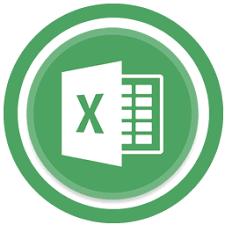 Kutools for Excel Crack + 24.00 License Key Full Download 2021
