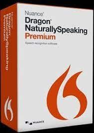 Dragon Naturally Speaking 15.30 Crack + Serial Key Letest Version