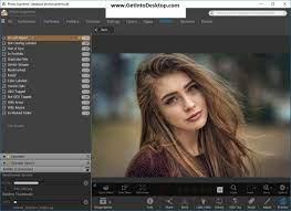 IDimager Photo Supreme 6.1.0.3685 + Crack Torrent Key 2021