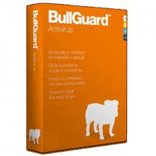 BullGuard Antivirus 21.0.385.9 + Crack Registration Key Full Download