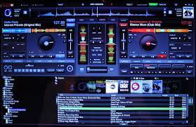 DJ Music Mixer Pro 8.5 Crack & Activation Key Full Download
