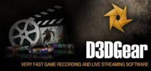 D3DGear 5.00 Build 2306 Crack + Activation Code Full Download