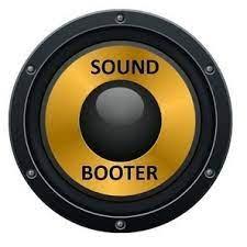 Letasoft Sound Booster 1.11.0.514 Crack & Product Key 2021