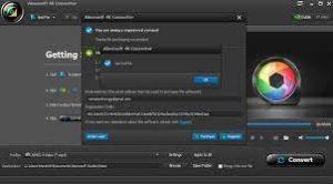 Aiseesoft 4K Converter 9.2.36 Crack & Keygen Key Full Download