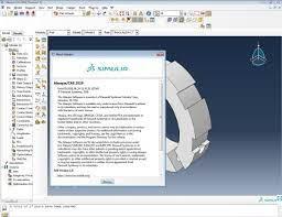 Ds Simulia Tosca 2021 Crack + License Key Free Download