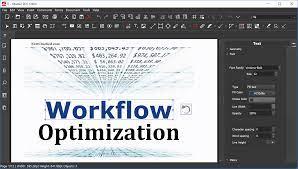 Master PDF Editor 5.7.53 Crack + Torrent Key Full Download