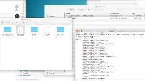 CleanMyMac X Crack 4.8.3 & License Key Full Download
