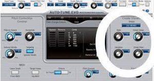 Antares AutoTune Pro 9.2 + Crack Serial Key Letest Free Download