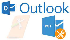 Outlook Recovery ToolBox Crack 4.7.15.77 + License Number 2021