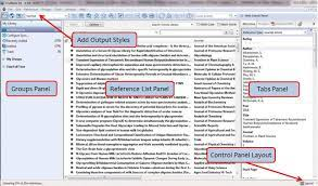 EndNote Crack X9.3.3 + Product Key Full Download