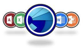 Golden Software Grapher Crack 18.1.186 + Keygen Letest Version
