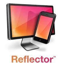 Reflector 3.2.1 Crack & License Key Letest Version