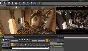 Octane Render Cinema 4d Crack R21 & Torrent Key Letest Version