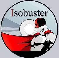 IsoBuster 4.7 Crack & License Key Full Download 2021