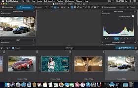 DxO PhotoLab 4.2.1 Crack & Keygen Letest Version 2021