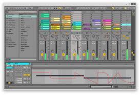 Ableton Live 11.0.2 Serial Key Crack & Full Download