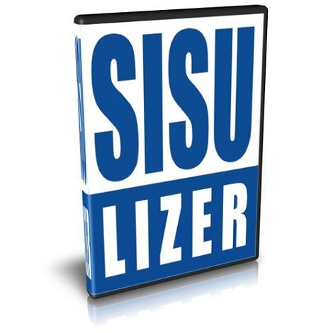 Sisulizer Enterprise Edition + 4.0.374 Crack Full Serial Latest