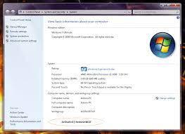 Removewat Activator 2.2.9 + Crack Activation Key Free Letest Download