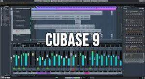 Cubase Pro Crack 11.0.20 + License Key Full Free Download [Latest]