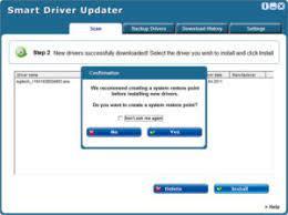 PCHelpSoft Driver Updater 5.4.549 Crack & Activation Key [Latest]