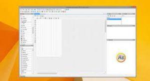 App Builder 2021.51 Crack & License Key Patch Free Download 2021