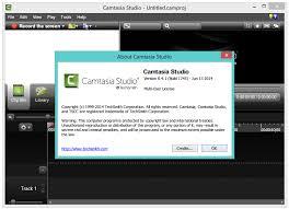 Camtasia Studio 2021 Crack + Keygen Key Latest Full Download