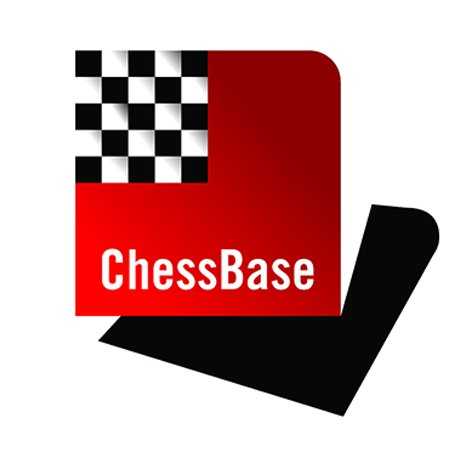 ChessBase Crack 16.7 & Latest New Version 2021